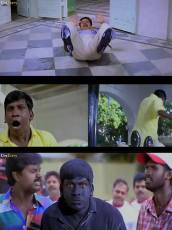 Friends Tamil Meme Templates (1)