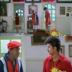 Friends Tamil Meme Templates (19)
