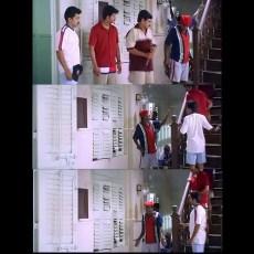 Friends Tamil Meme Templates (22)