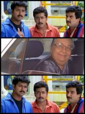 Friends Tamil Meme Templates (29)