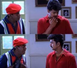 Friends Tamil Meme Templates (31)