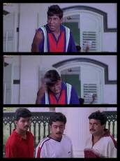 Friends Tamil Meme Templates (37)