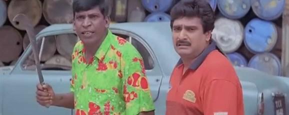 Friends Tamil Meme Templates (39)