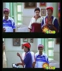 Friends Tamil Meme Templates (41)