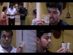 Gilli-Tamil-Meme-Templates-1-1