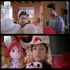 Gilli-Tamil-Meme-Templates-12