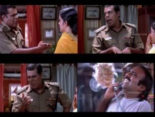 Gilli-Tamil-Meme-Templates-14