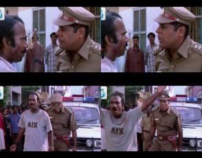 Gilli-Tamil-Meme-Templates-15