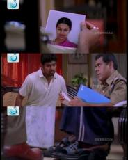 Gilli-Tamil-Meme-Templates-17