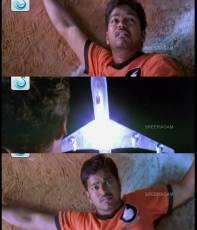 Gilli Tamil Meme Templates (22)