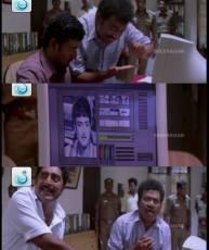 Gilli-Tamil-Meme-Templates-23