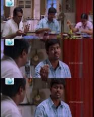 Gilli Tamil Meme Templates (25)
