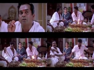 Gilli Tamil Meme Templates (26)