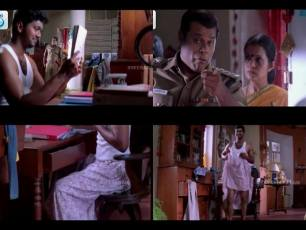 Gilli Tamil Meme Templates (29)