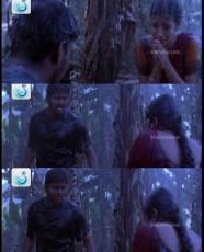 Gilli Tamil Meme Templates (30)