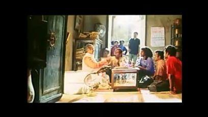 Gilli-Tamil-Meme-Templates-4