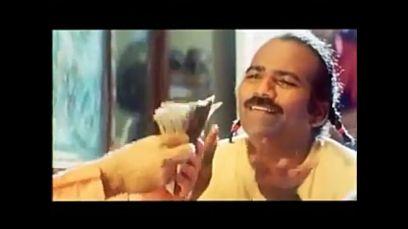 Gilli Tamil Meme Templates (6)
