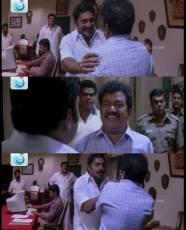 Gilli-Tamil-Meme-Templates-9