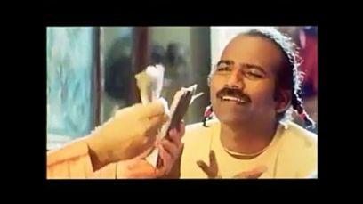 Gilli Tamil Meme Templates (9)
