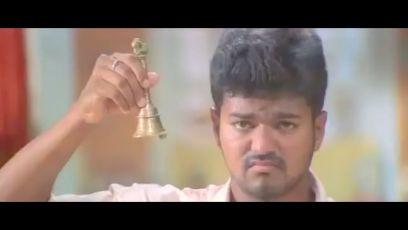 Gilli-Tamil-Meme-Templates