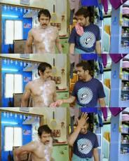 I Tamil Meme Templates (28)