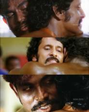 I Tamil Meme Templates (8)
