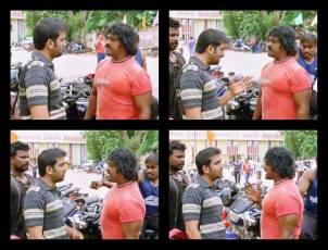 I Tamil Meme Templates (9)