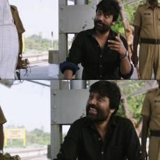 Iraivi-Tamil-Meme-Template-54
