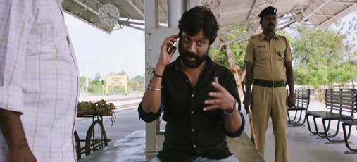 Iraivi-Tamil-Meme-Template-63
