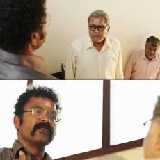 Iraivi-Tamil-Meme-Template-67
