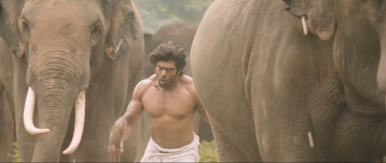 Kakakapo.com-Kadamban-Movie-Template-1 (18)