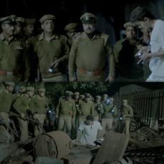 Kakakapo.com-Kaththi-Tamil-Meme-Templates-1 (12)