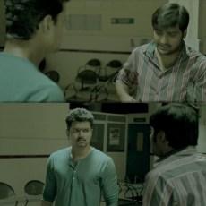 Kakakapo.com-Kaththi-Tamil-Meme-Templates-1 (3)