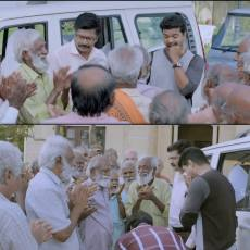 Kakakapo.com-Kaththi-Tamil-Meme-Templates-1 (31)