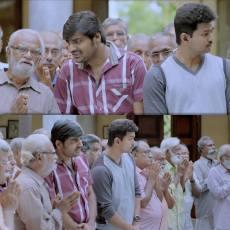 Kakakapo.com-Kaththi-Tamil-Meme-Templates-1 (36)