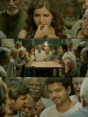 Kakakapo.com-Kaththi-Tamil-Meme-Templates-1 (43)
