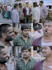 Kakakapo.com-Kaththi-Tamil-Meme-Templates-1 (49)