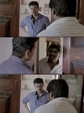 Kakakapo.com-Kaththi-Tamil-Meme-Templates-1 (53)