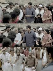 Kakakapo.com-Kaththi-Tamil-Meme-Templates-1 (55)