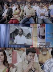 Kakakapo.com-Kaththi-Tamil-Meme-Templates-1 (59)