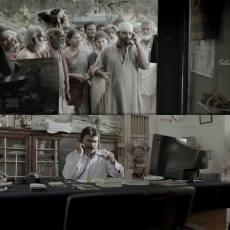 Kakakapo.com-Kaththi-Tamil-Meme-Templates-1 (69)