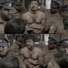 Kakakapo.com-Kaththi-Tamil-Meme-Templates-1 (70)