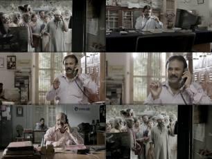 Kakakapo.com-Kaththi-Tamil-Meme-Templates-1 (72)