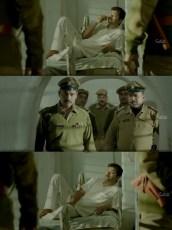Kakakapo.com-Kaththi-Tamil-Meme-Templates-1 (9)