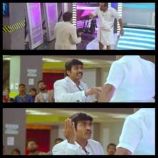 Kakakapo.com-Kavan-Tamil-Meme-Templates-1 (1)