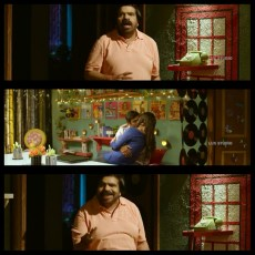 Kakakapo.com-Kavan-Tamil-Meme-Templates-1 (20)