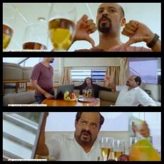 Kakakapo.com-Kavan-Tamil-Meme-Templates-1 (25)