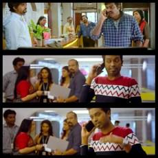 Kakakapo.com-Kavan-Tamil-Meme-Templates-1 (26)