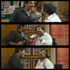Kakakapo.com-Kavan-Tamil-Meme-Templates-1 (27)