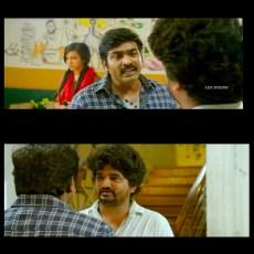 Kakakapo.com-Kavan-Tamil-Meme-Templates-1 (28)